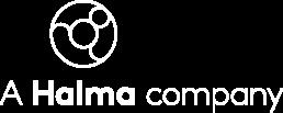 Ramtech - A Halma Company