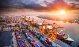 Ramtech - Ship Yards