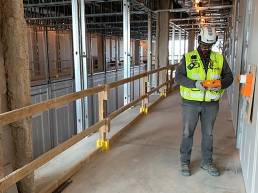 Ramtech - Turner Construction
