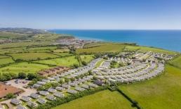 Ramtech - WiSE - West Dorset