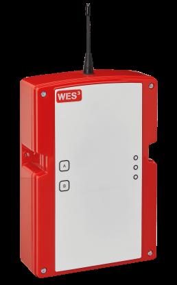 WES 3 - Link